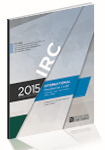 2015 International Code