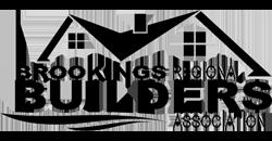 Brookings Regional Builders Association