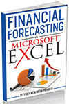 Financial Forecasting Excel
