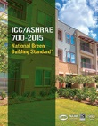 ICC National Green Building