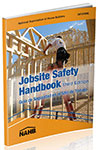 Job Site Safety