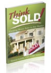 Think Sold!
