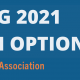 2021 Health Plan Options