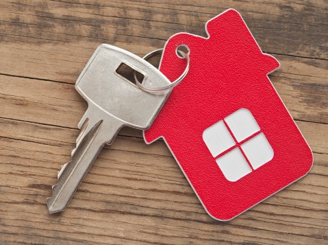 National Homeownership Month in June is a perfect oppor...